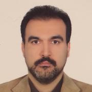 دکتر رضا دولو