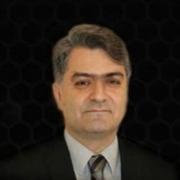 دکتر آرش ابراهیمی