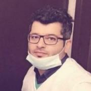 دکتر حدید عبادپور