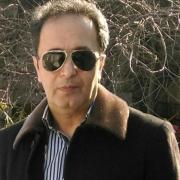 دکتر میرمحمود عسکری نژاد